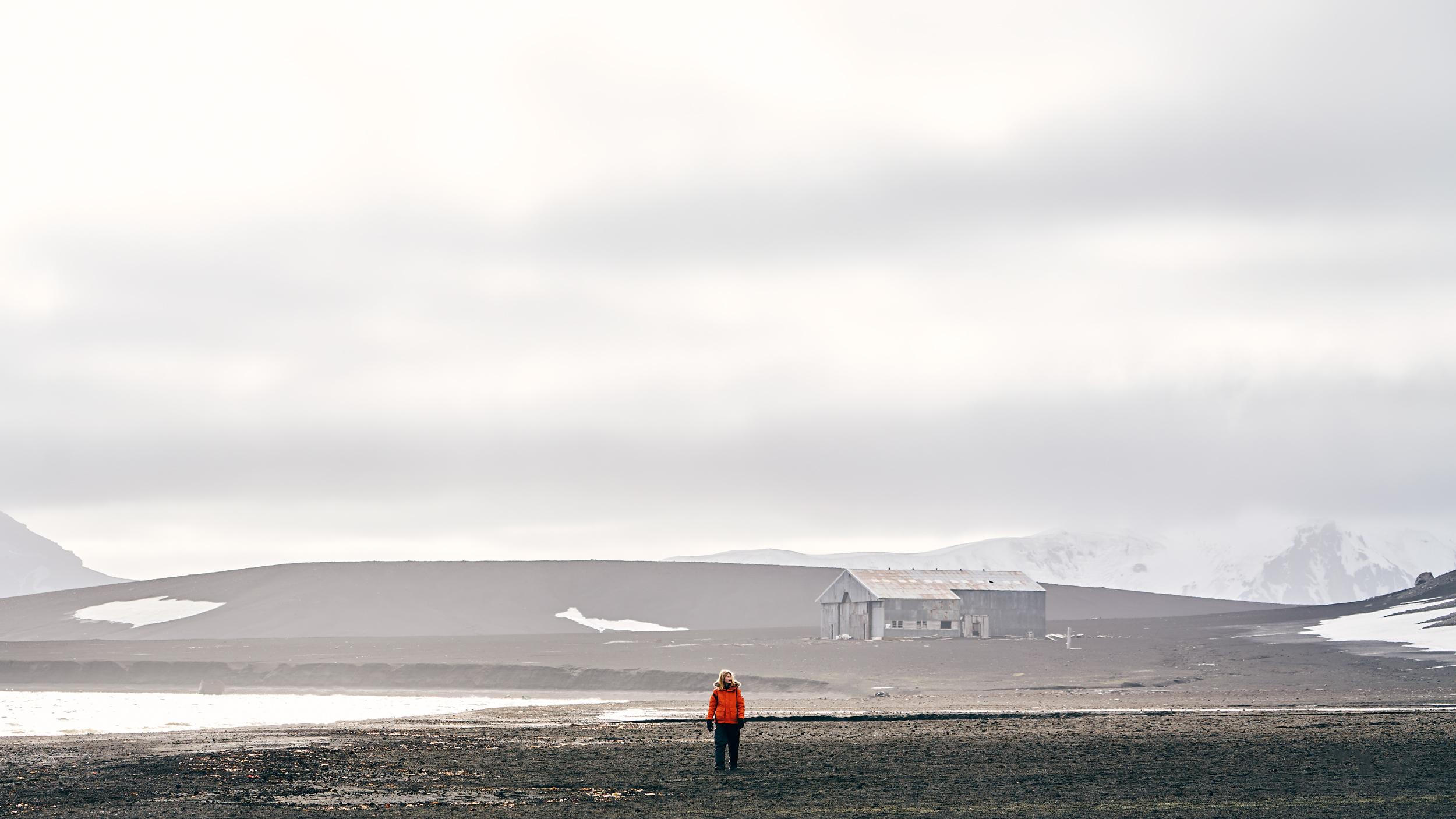 costudio-antarctica-2018-10083.jpg
