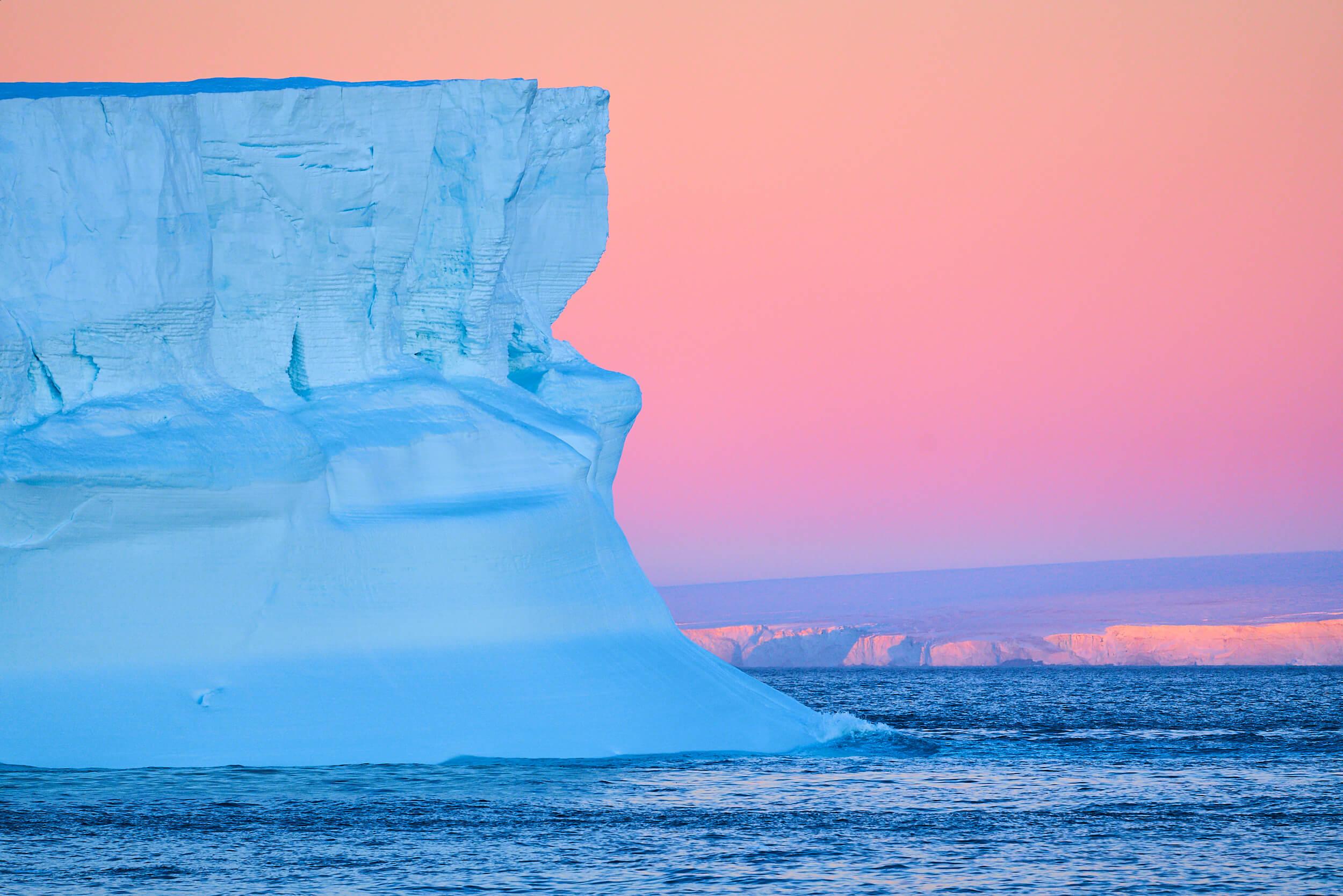 costudio-antarctica-2018-01559.jpg