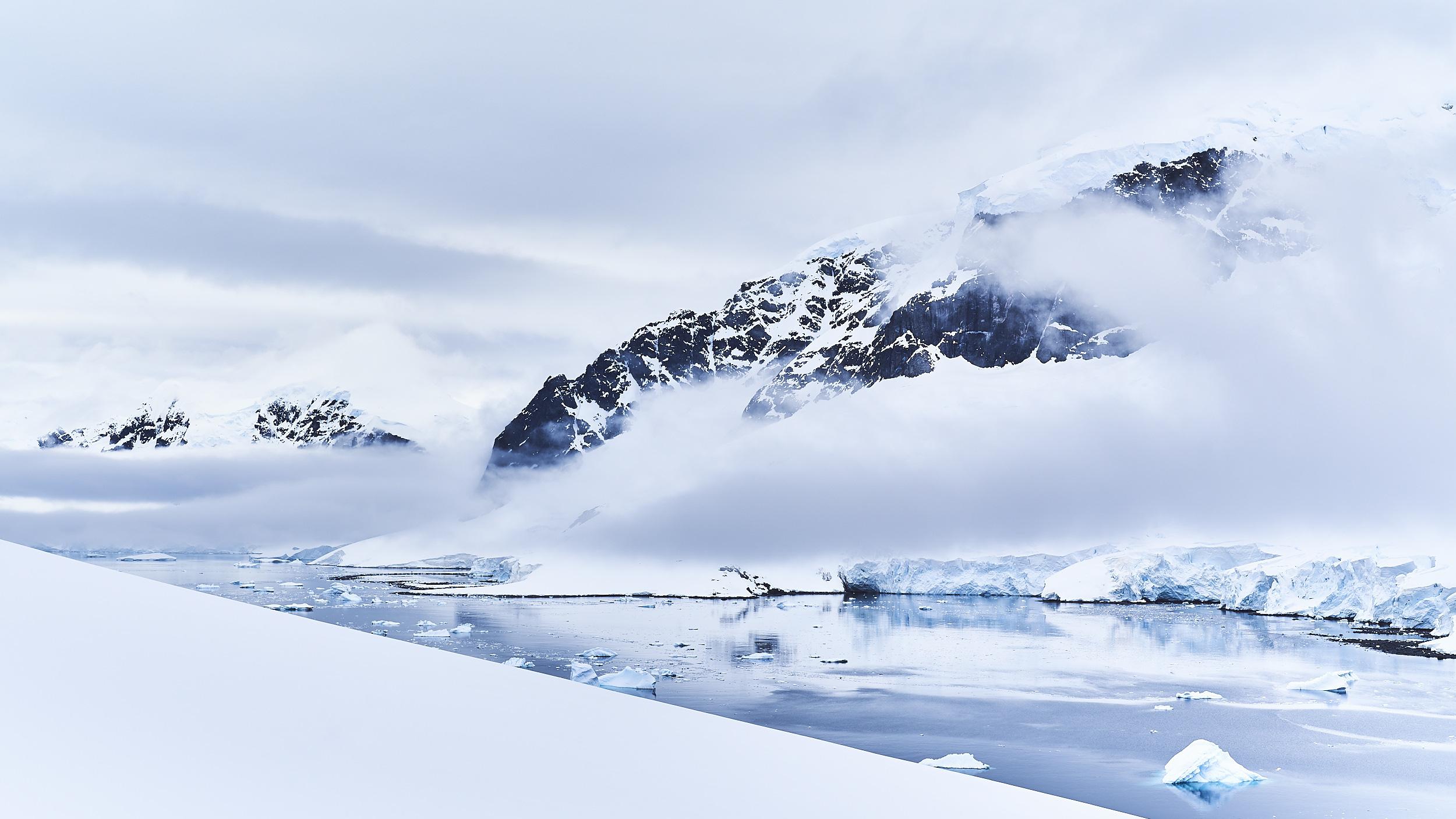 cotsen-antarctica-2018-+25.jpg