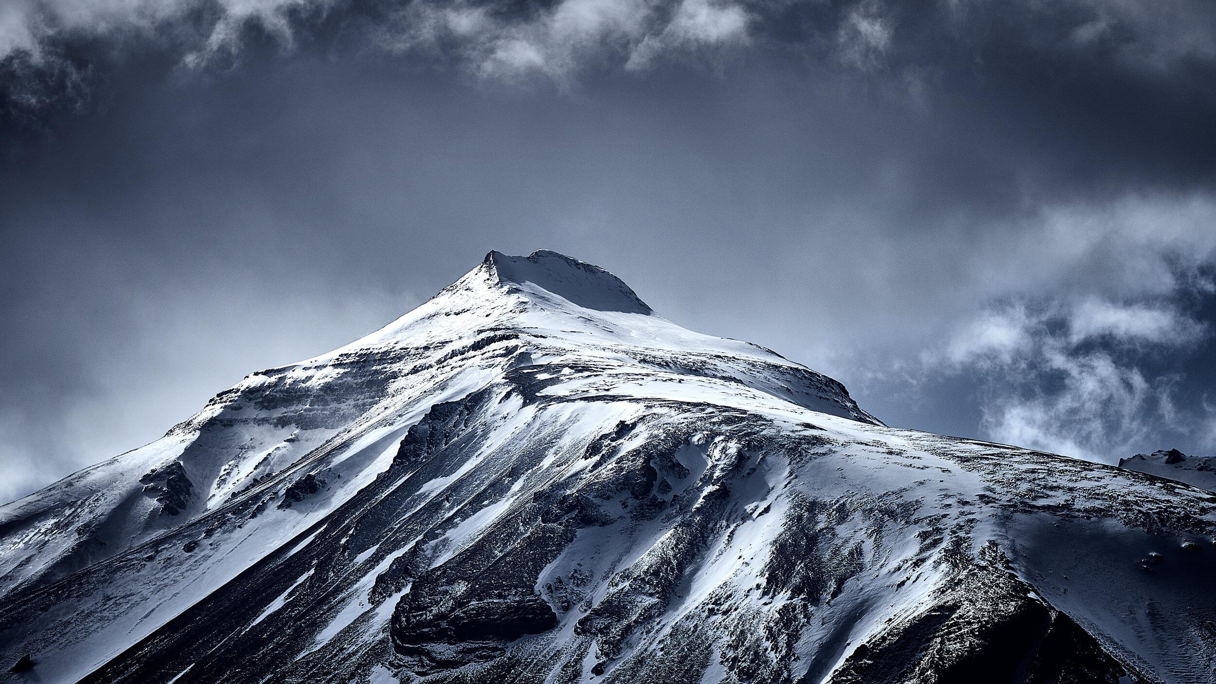 costudio-iceland-2017-3134-1.jpg