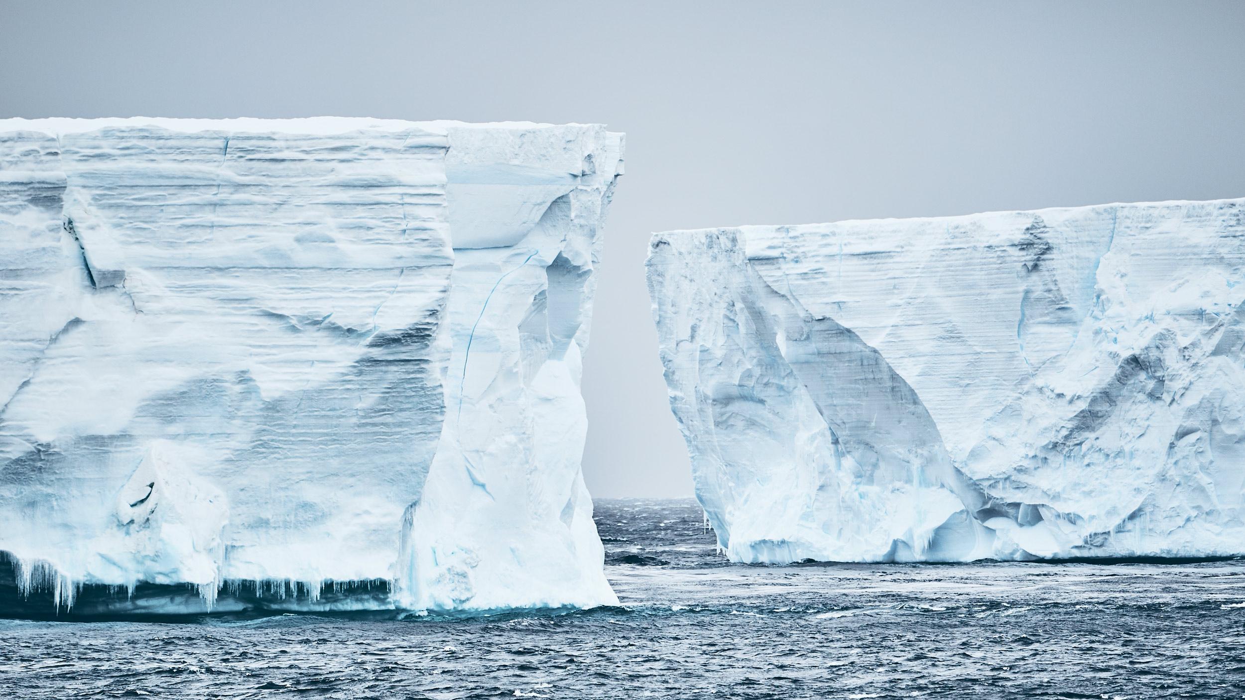 costudio-antarctica-2018-04963.jpg