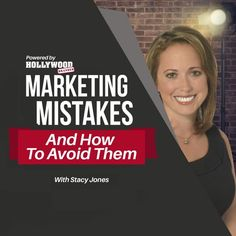 Marketing Mistakes and How to Avoid Them.jpg