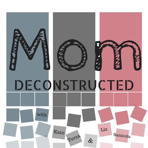 Mom Deconstructed.png