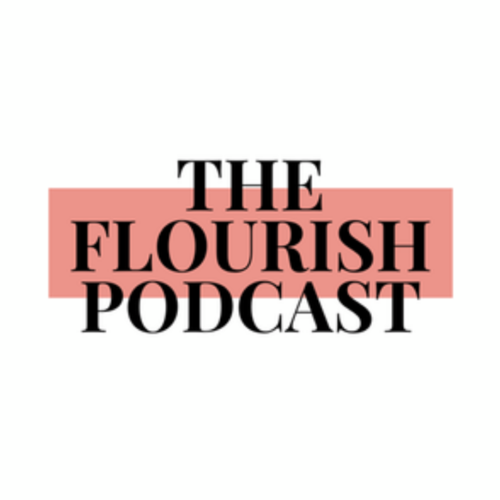 The Flourish Podcast.png