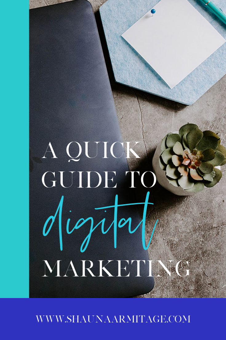 A quick guide to digital marketing.png