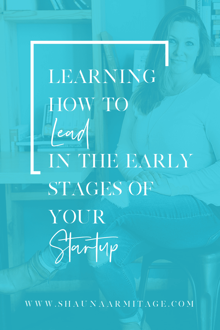 Learning how to lead early on in your startup.jpg