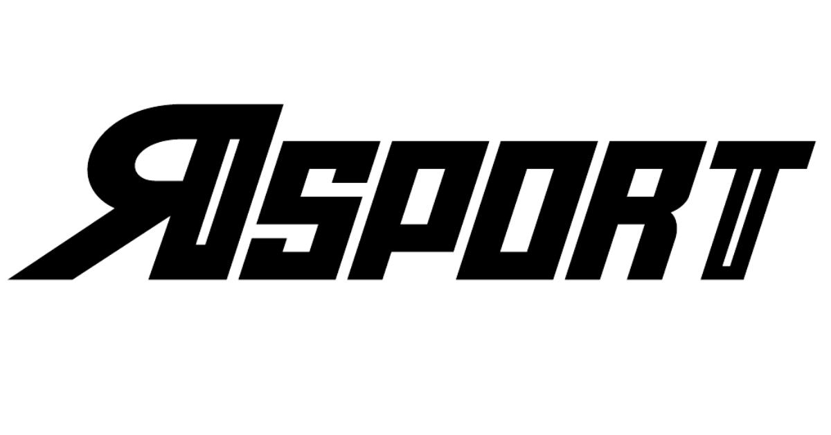 Rsport