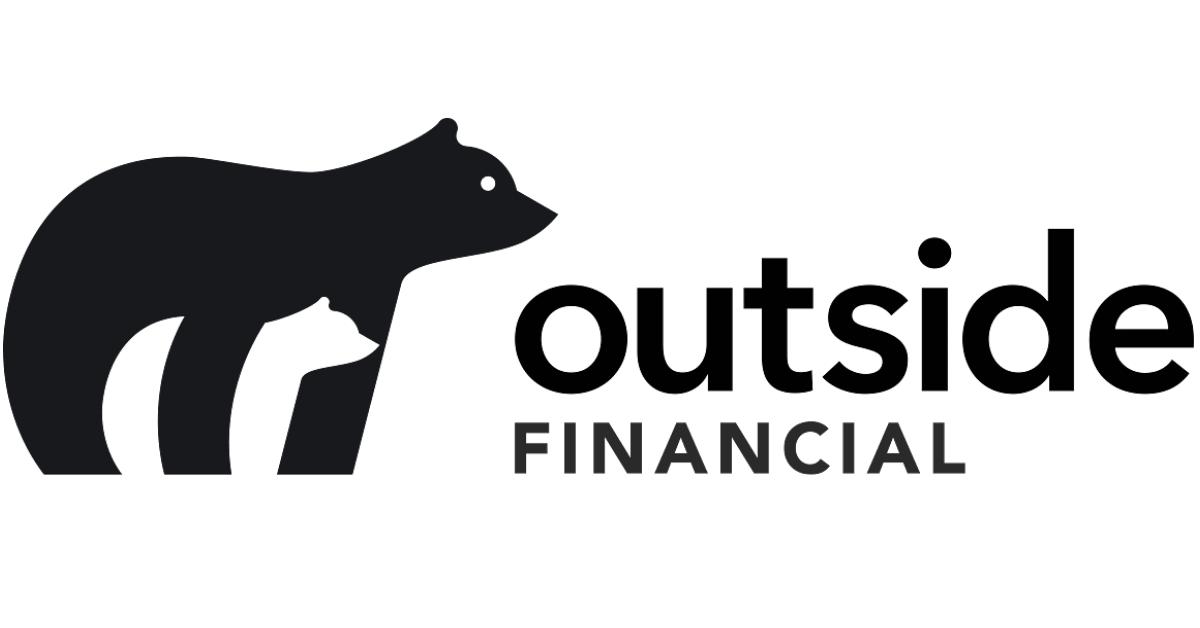 Outside Financial