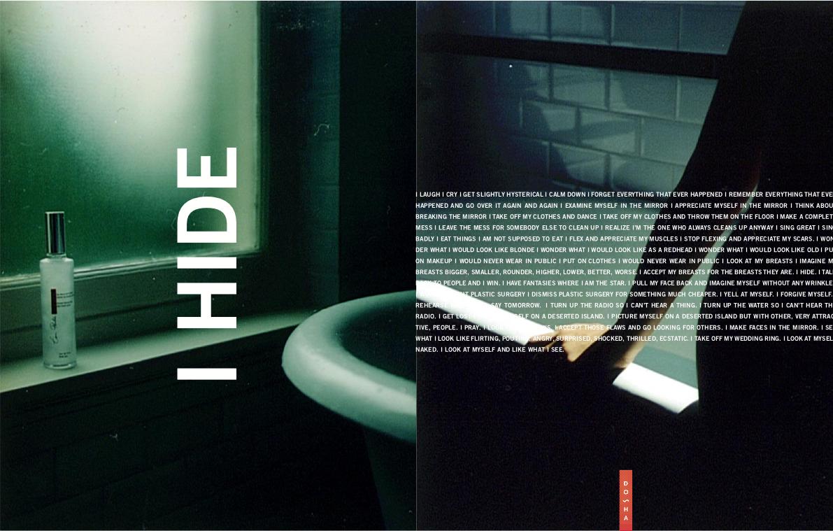 dosha_i_hide.fw.png