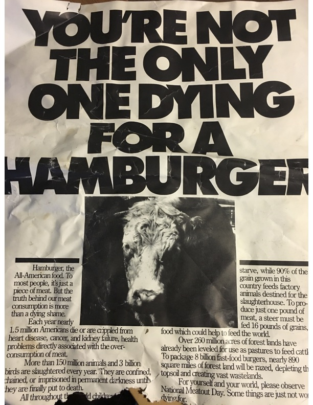DYING HAMBURGER FIRST AD.jpg
