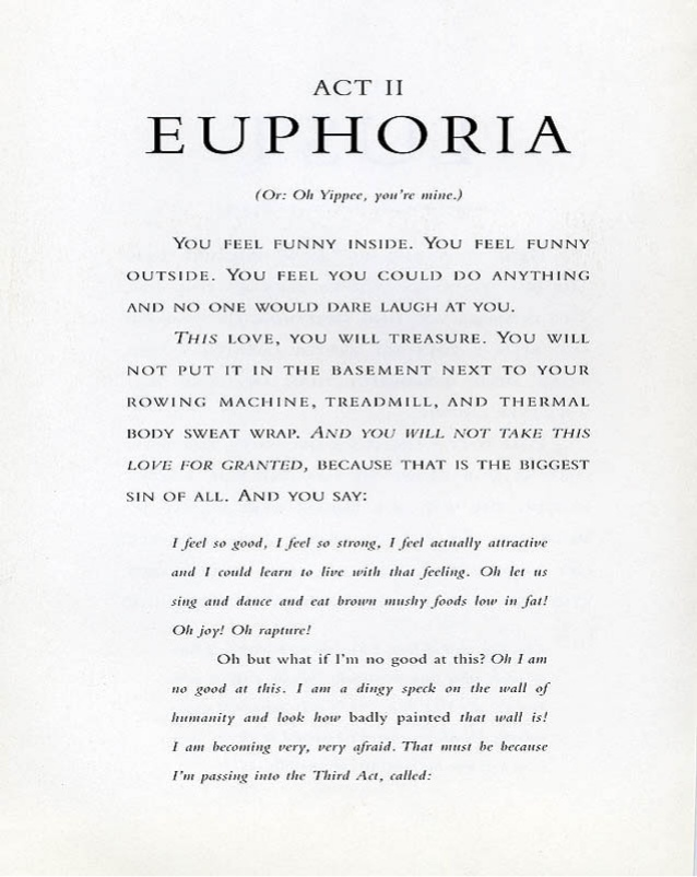 3-euphoria.jpg
