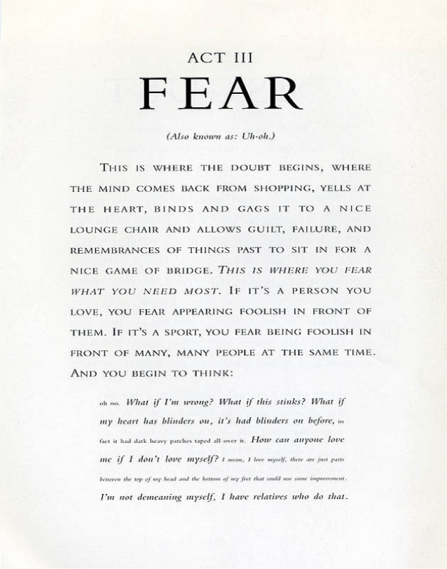 4-fear.jpg