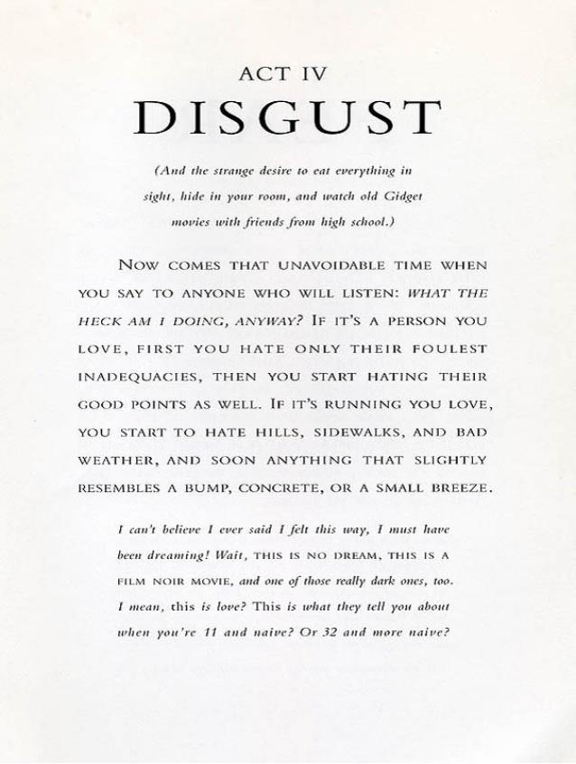 5-disgust.jpg