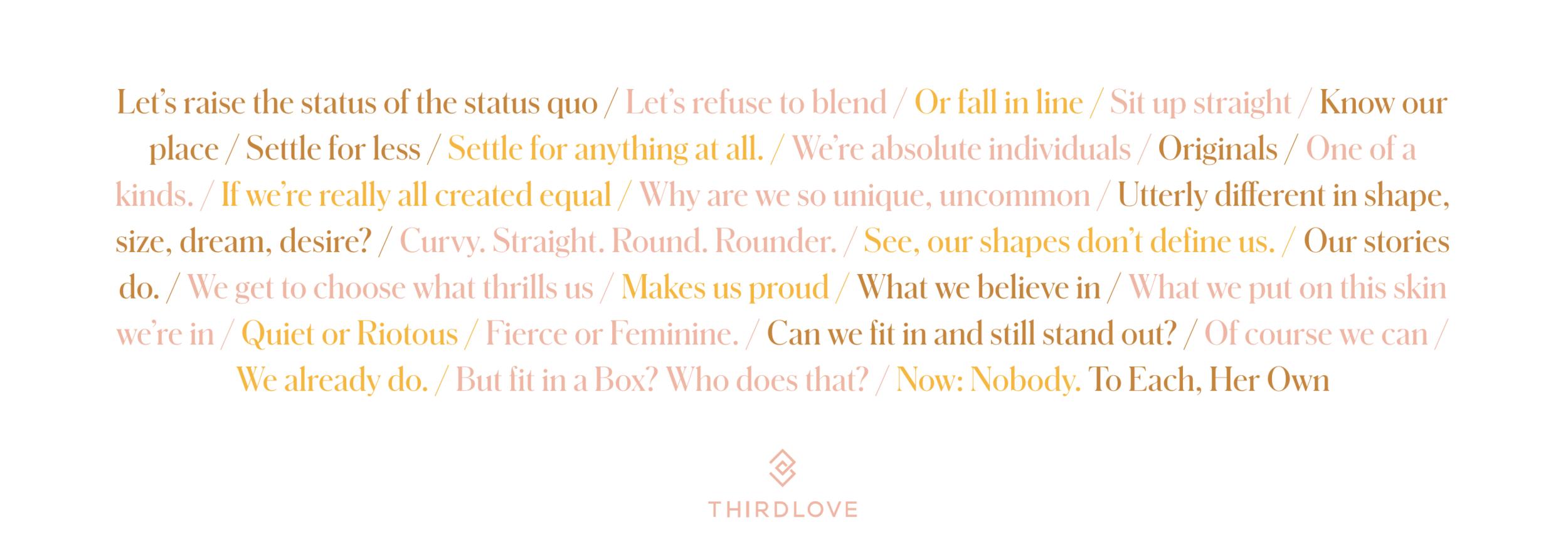 third-love