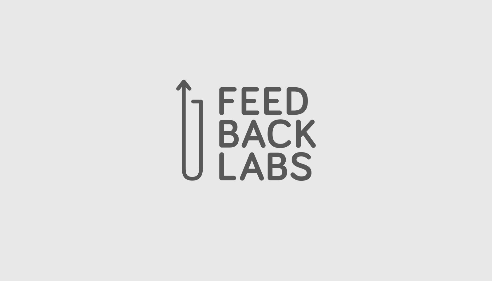 project-logo-feedbackloop-gry.jpg