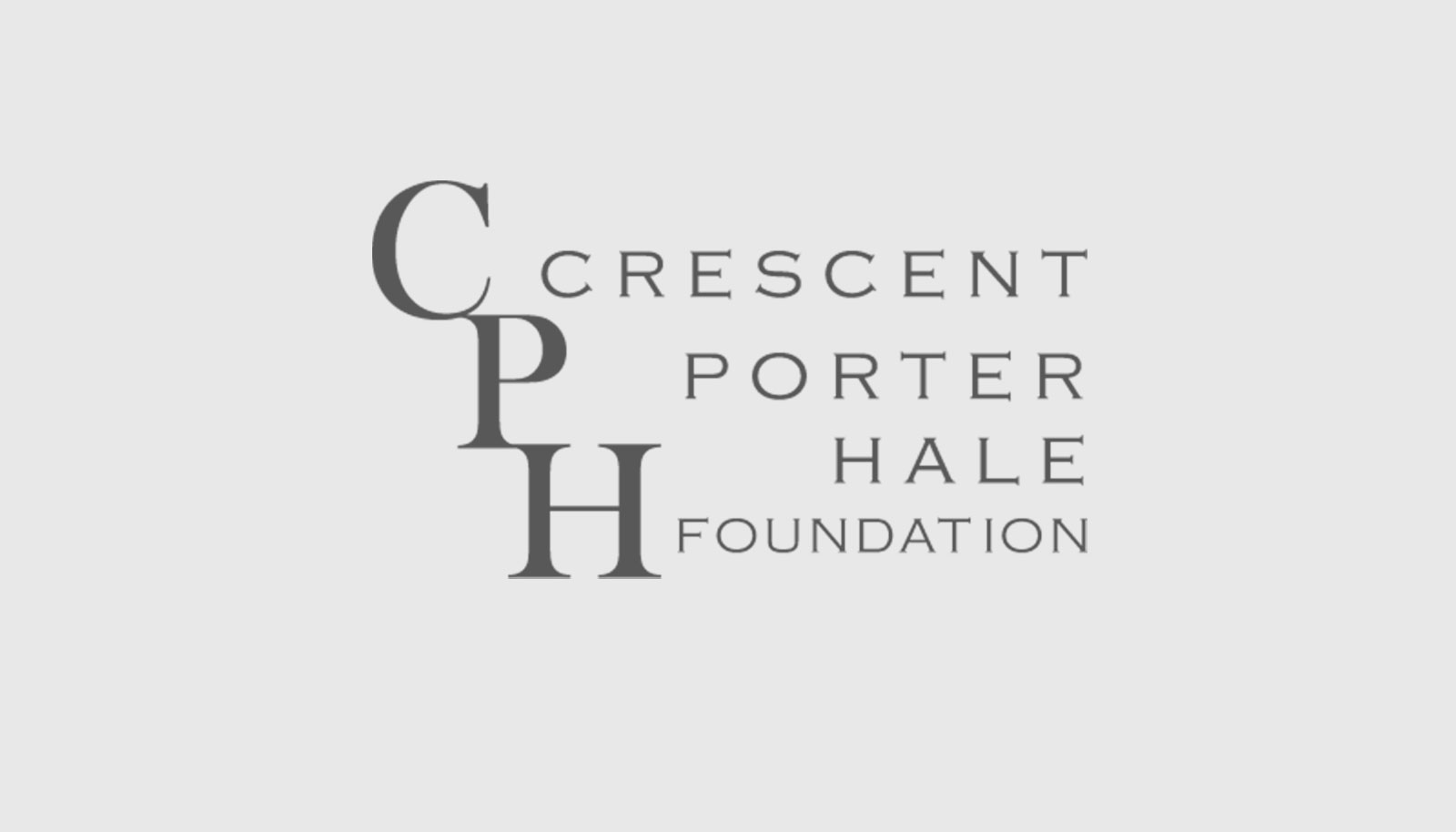 project-logo-cphfoundation.jpg