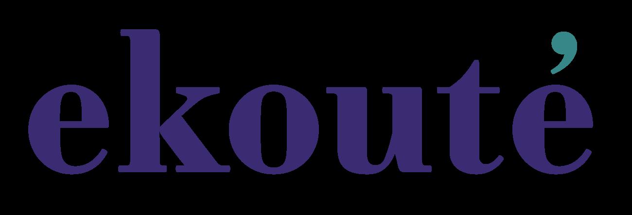 ekoute-color.png