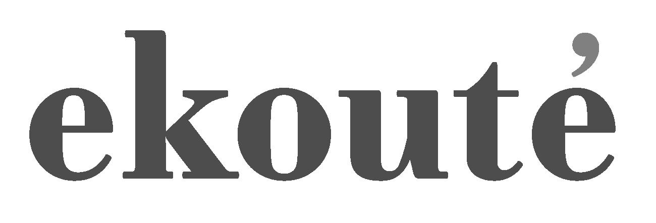 ekoute-bw.png