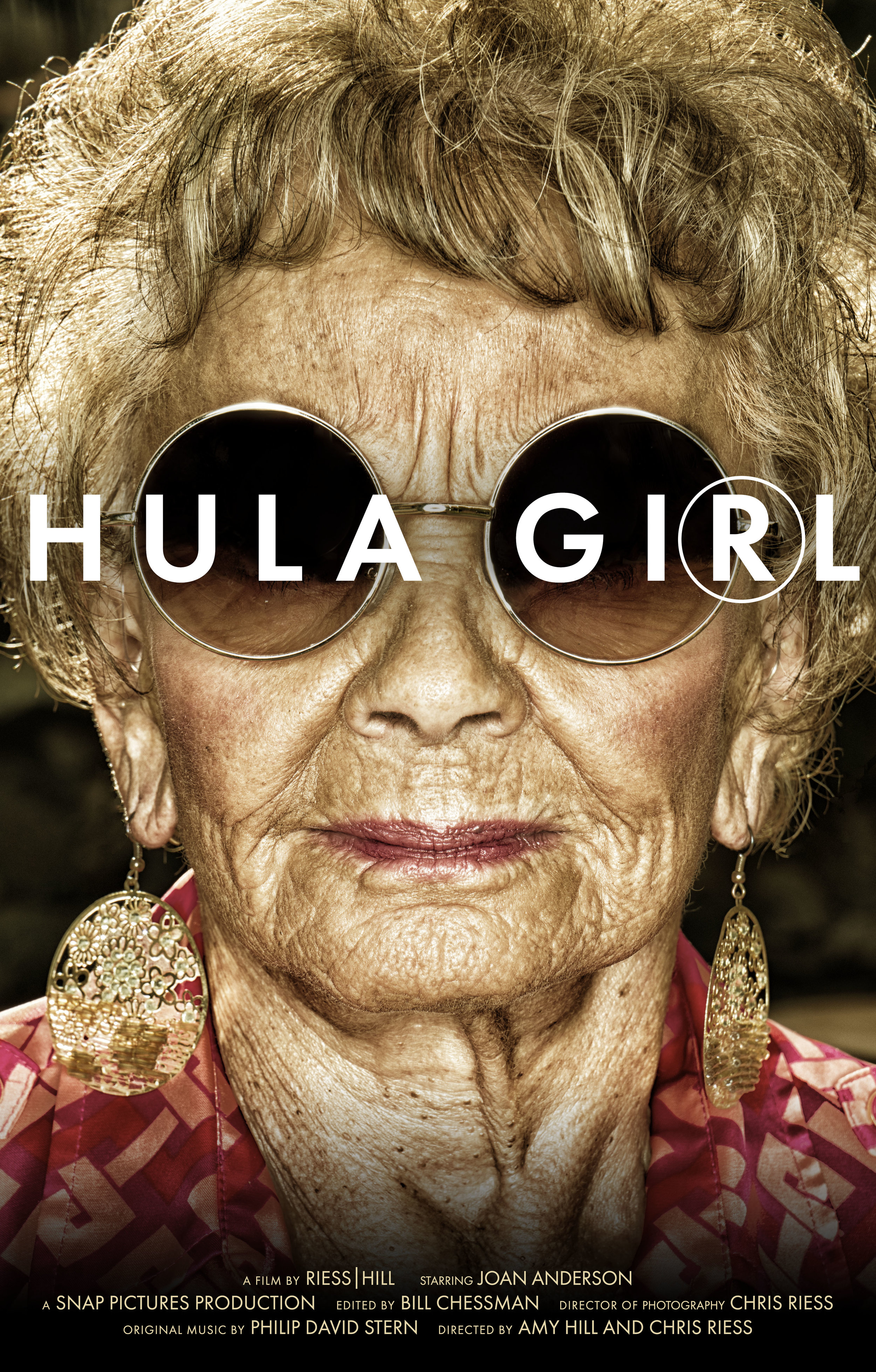 HulaGirl-Poster-Compressed.jpg
