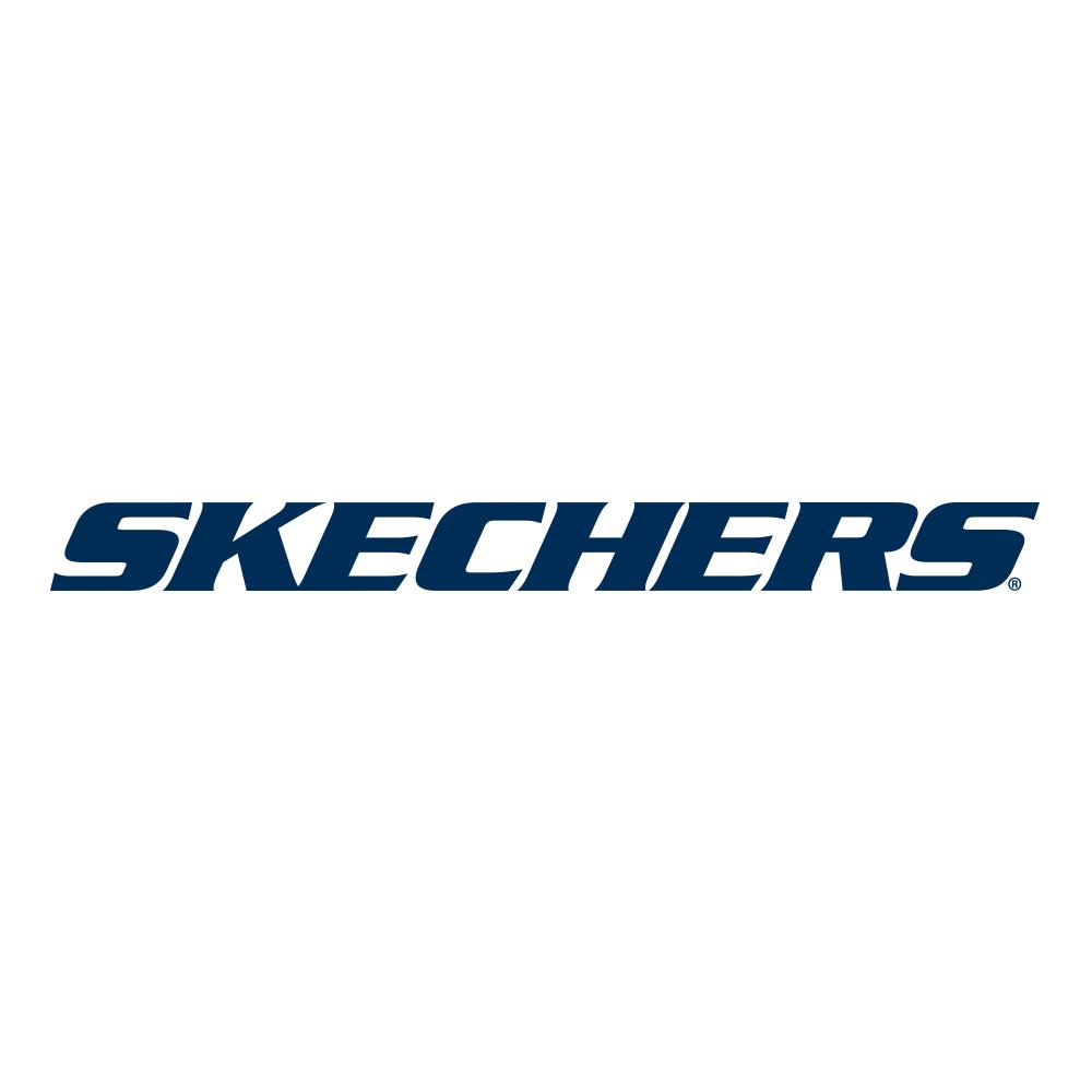 Brooks-shoes-for-kids_logos-skechers.jpg