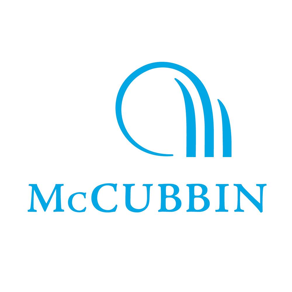 Brooks-shoes-for-kids_logos-McCubbin.jpg