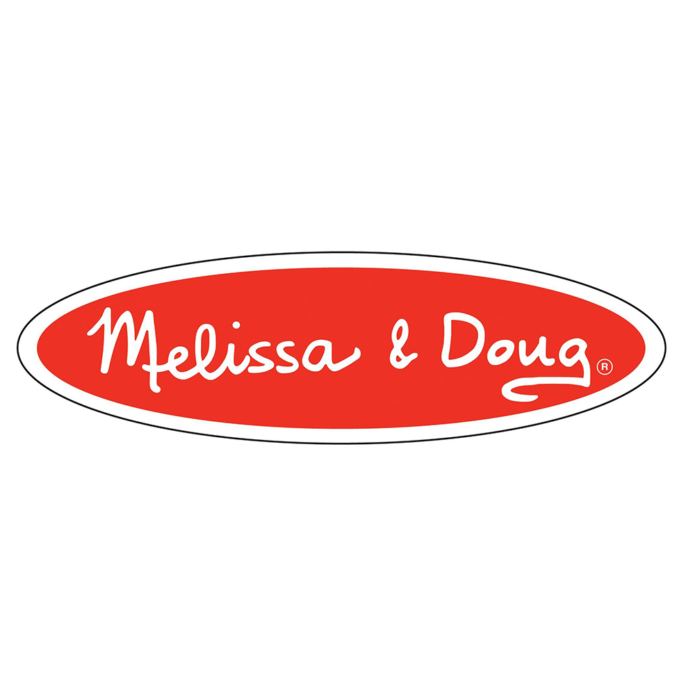 Brooks-shoes-for-kids_logos-Melissa&Doug.jpg
