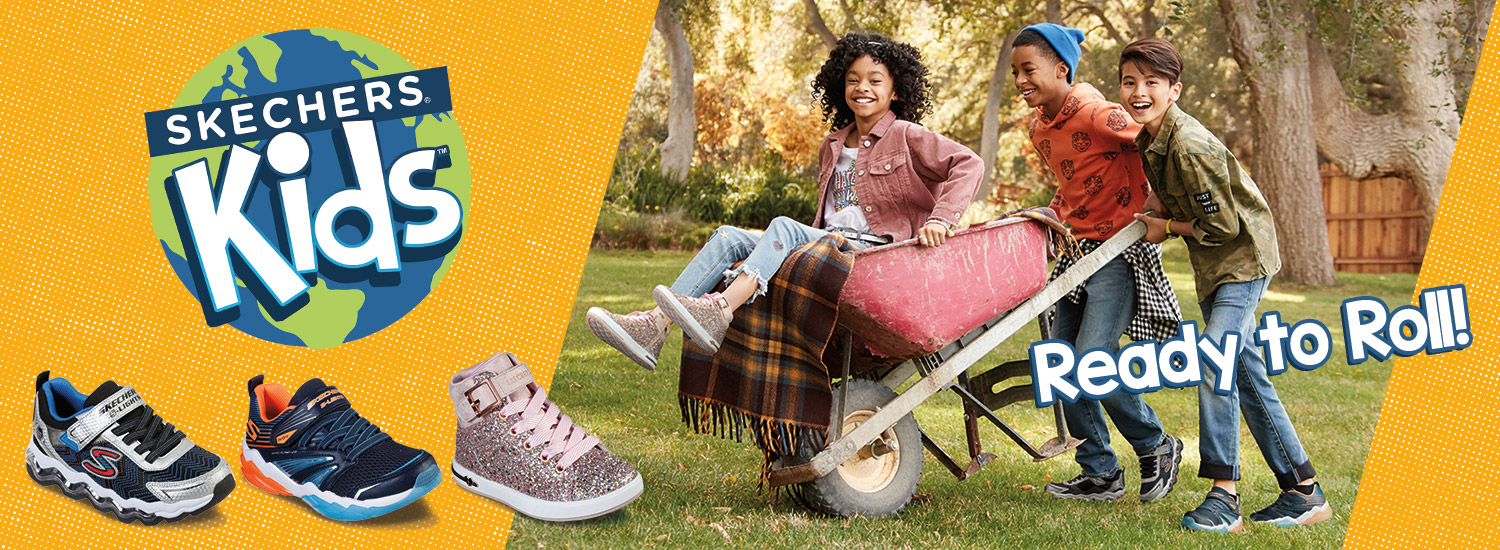 SLO40288_Brooks-Shoes-for-Kids-Brand-Banner-Fall-2019_1500x550px.jpg