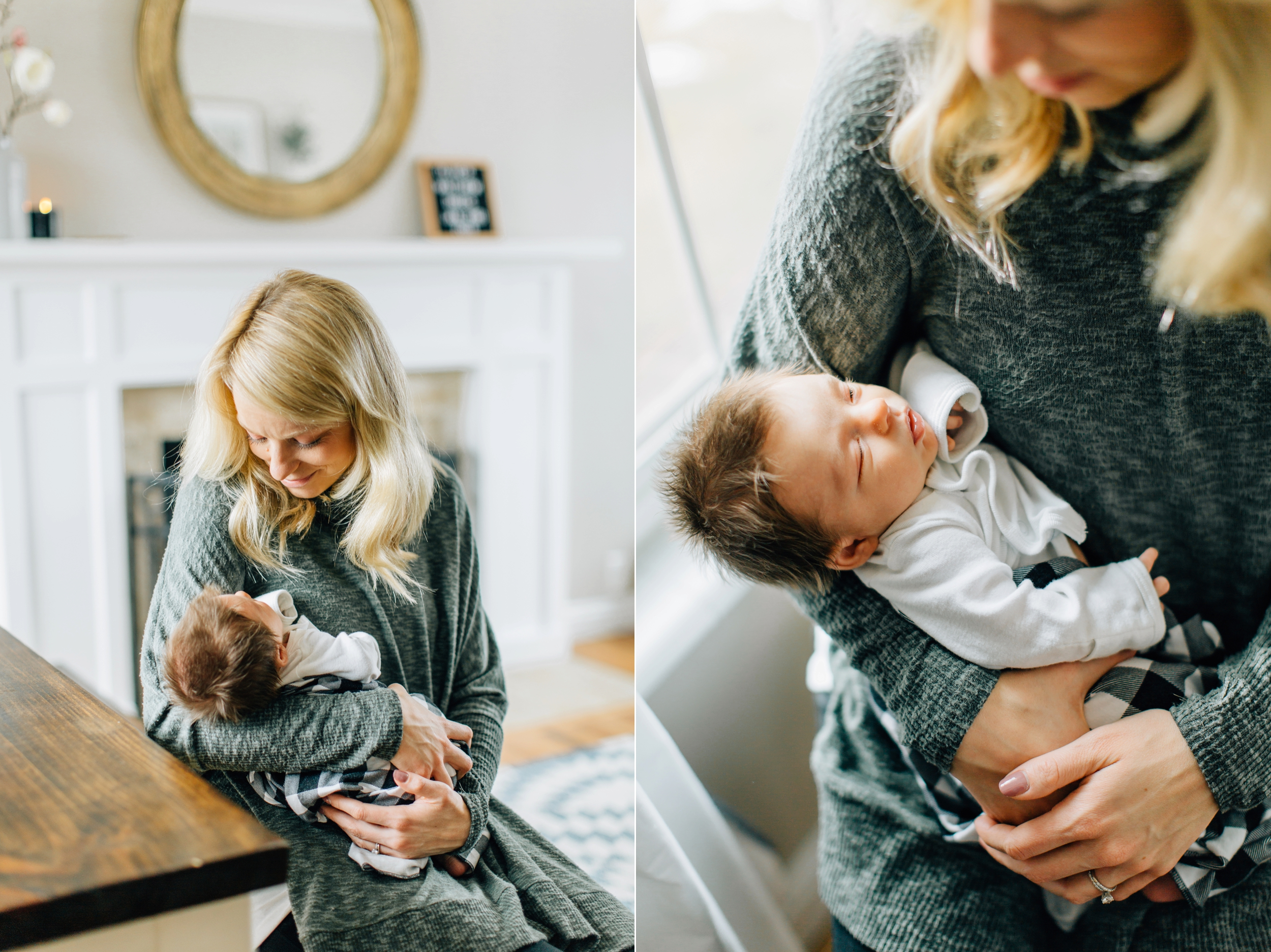 BreAnneWestonPhotographyDreesFamily4.jpg