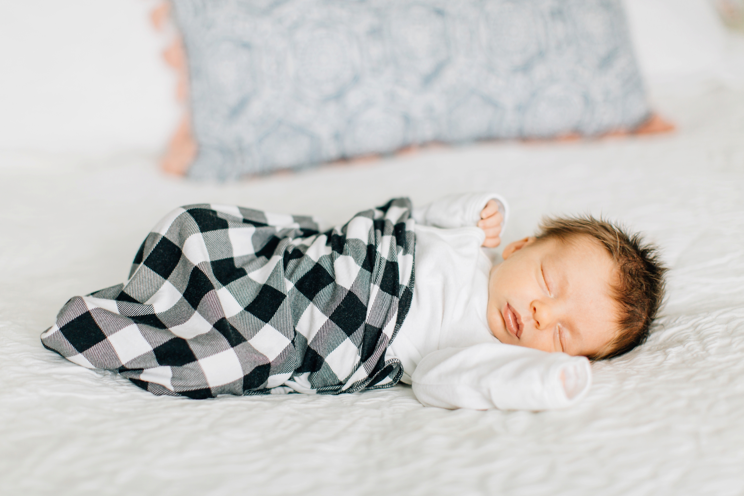 BreAnneWestonPhotographyDreesFamily19.jpg