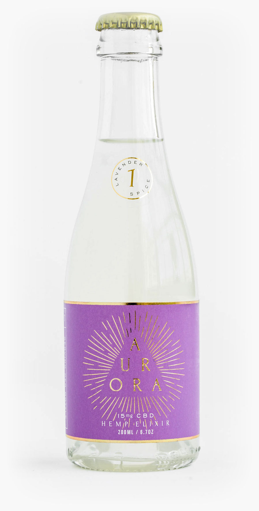 Lavender-Spice-Cropped.jpg