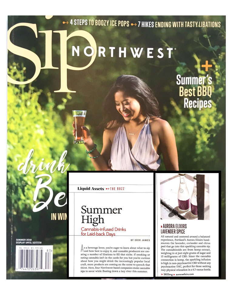 Sip NW Summer 2018 (print)    Click to View Article PDF