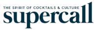 Supercall_logo2.png