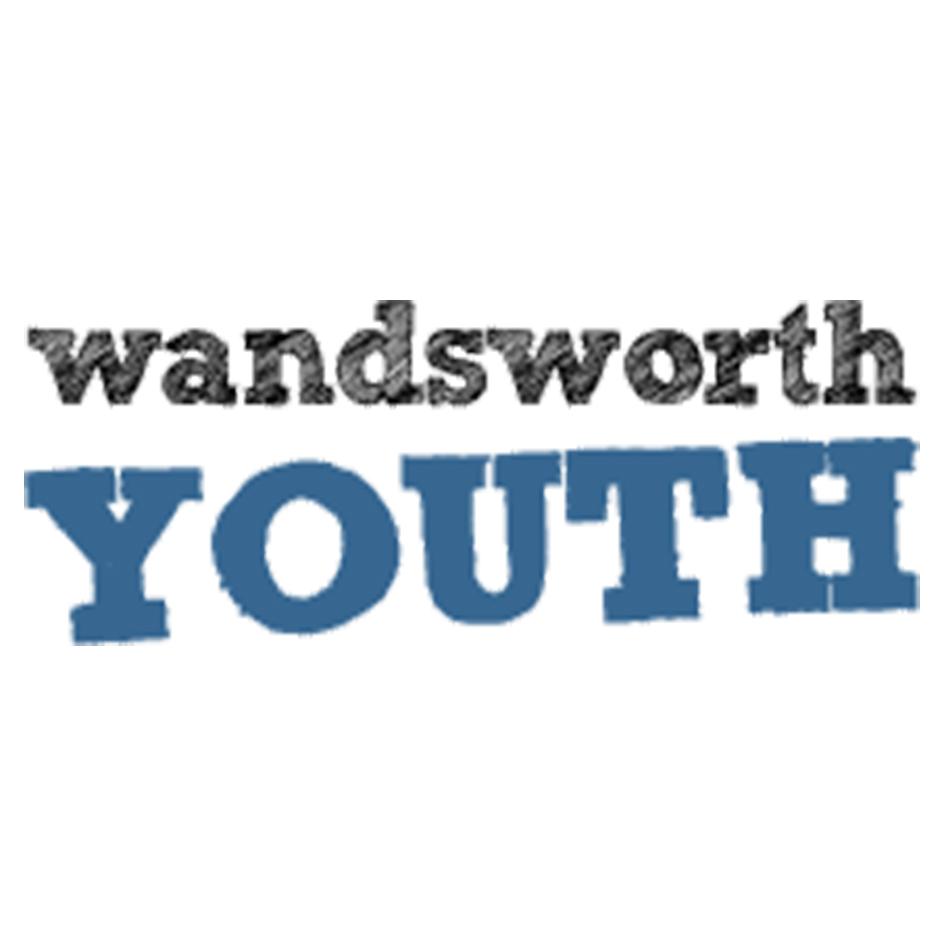 SC_WandsworthYouth.jpg