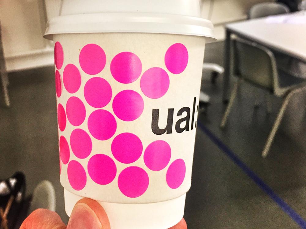 UAL_001.jpg