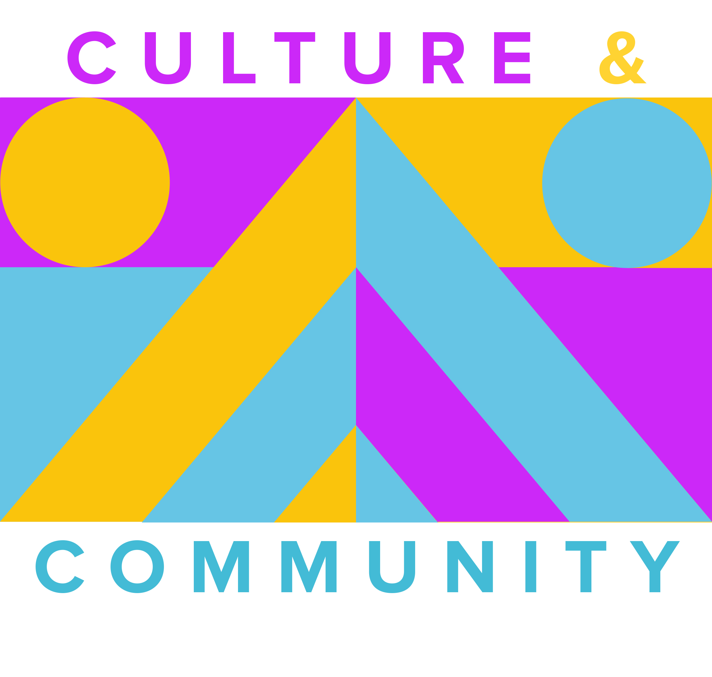 CultureandCommunity.jpg