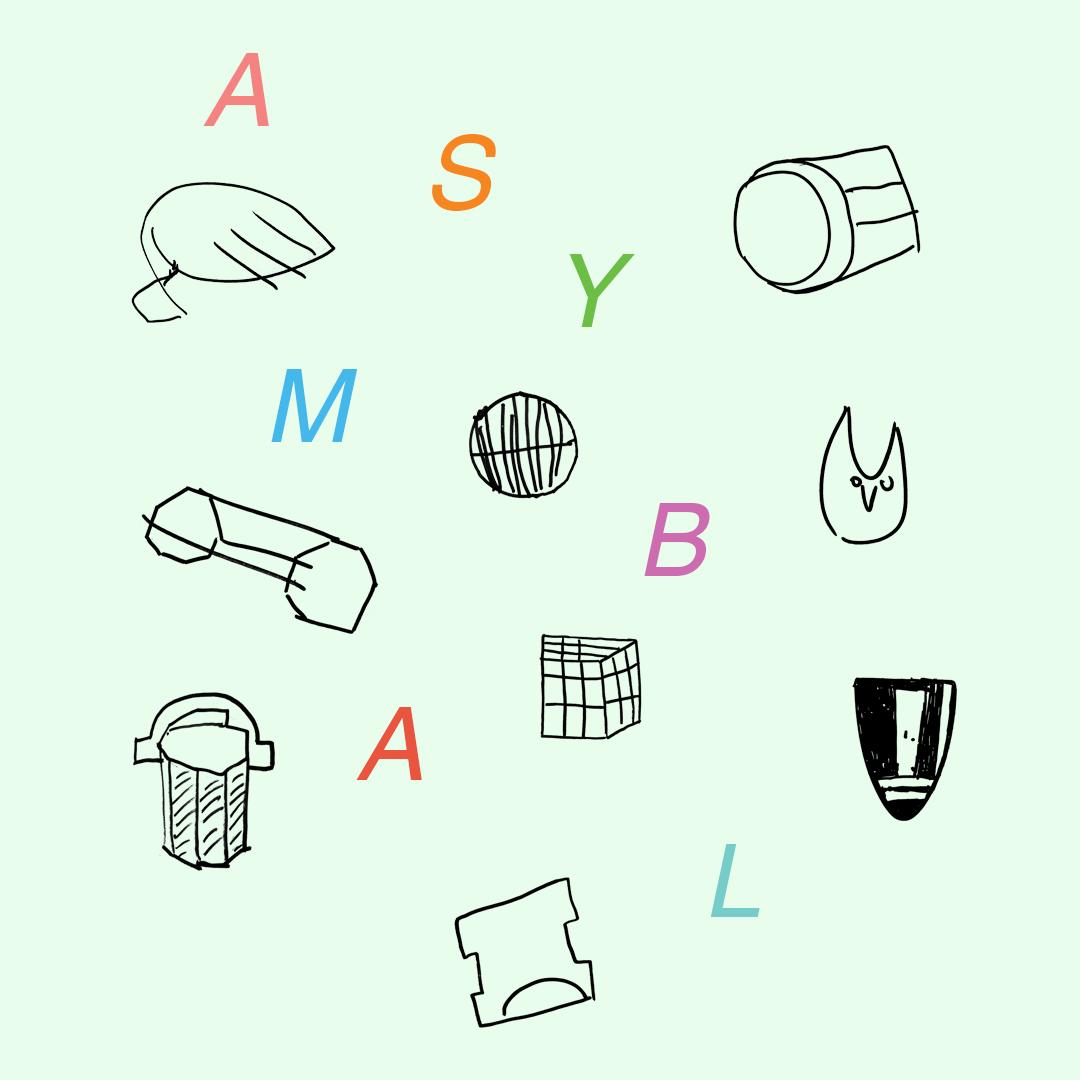 ASYMBAL_Insta_003.jpg