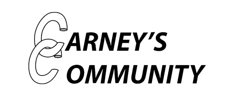 Carney's Community.jpg