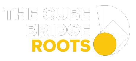 AAC_Logo_Roots.jpg