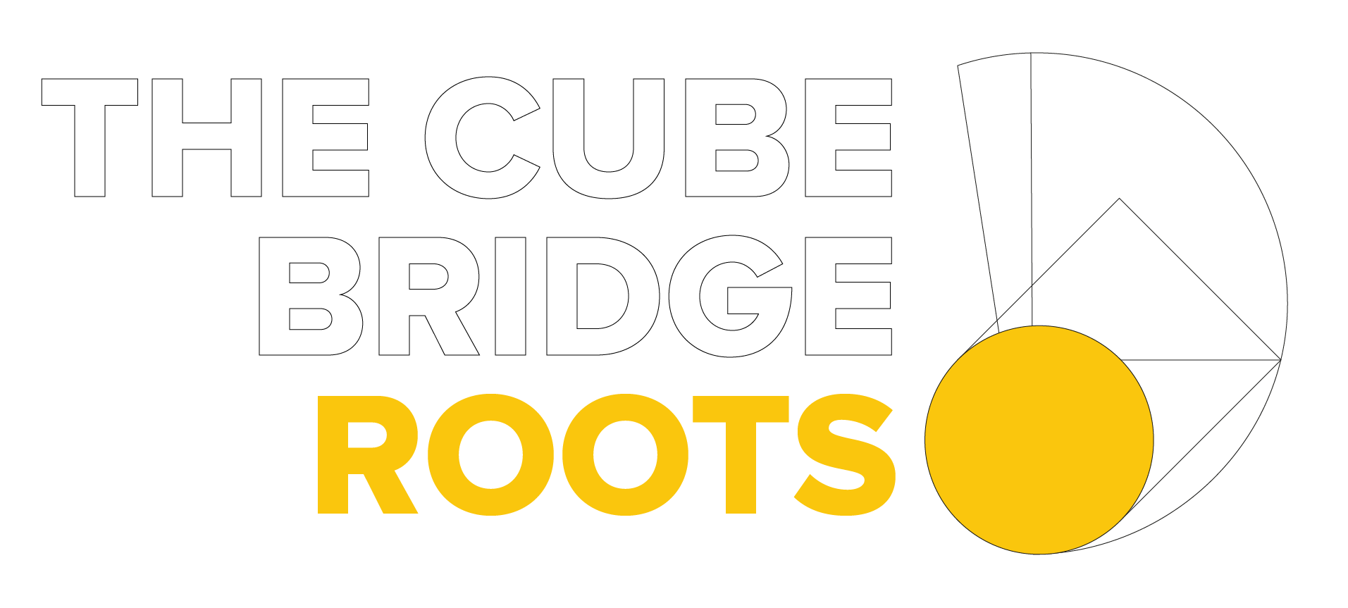 AAC_Logo_Roots.png