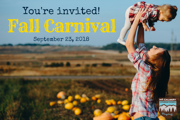 2018 fall carnival - half sheet.png