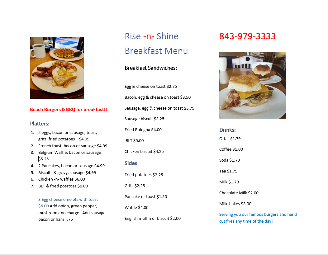 breakfast+to+print.png