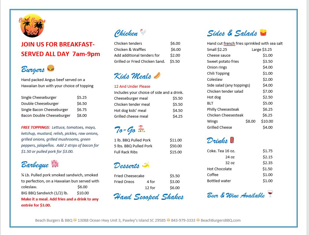 menu+to+print.png