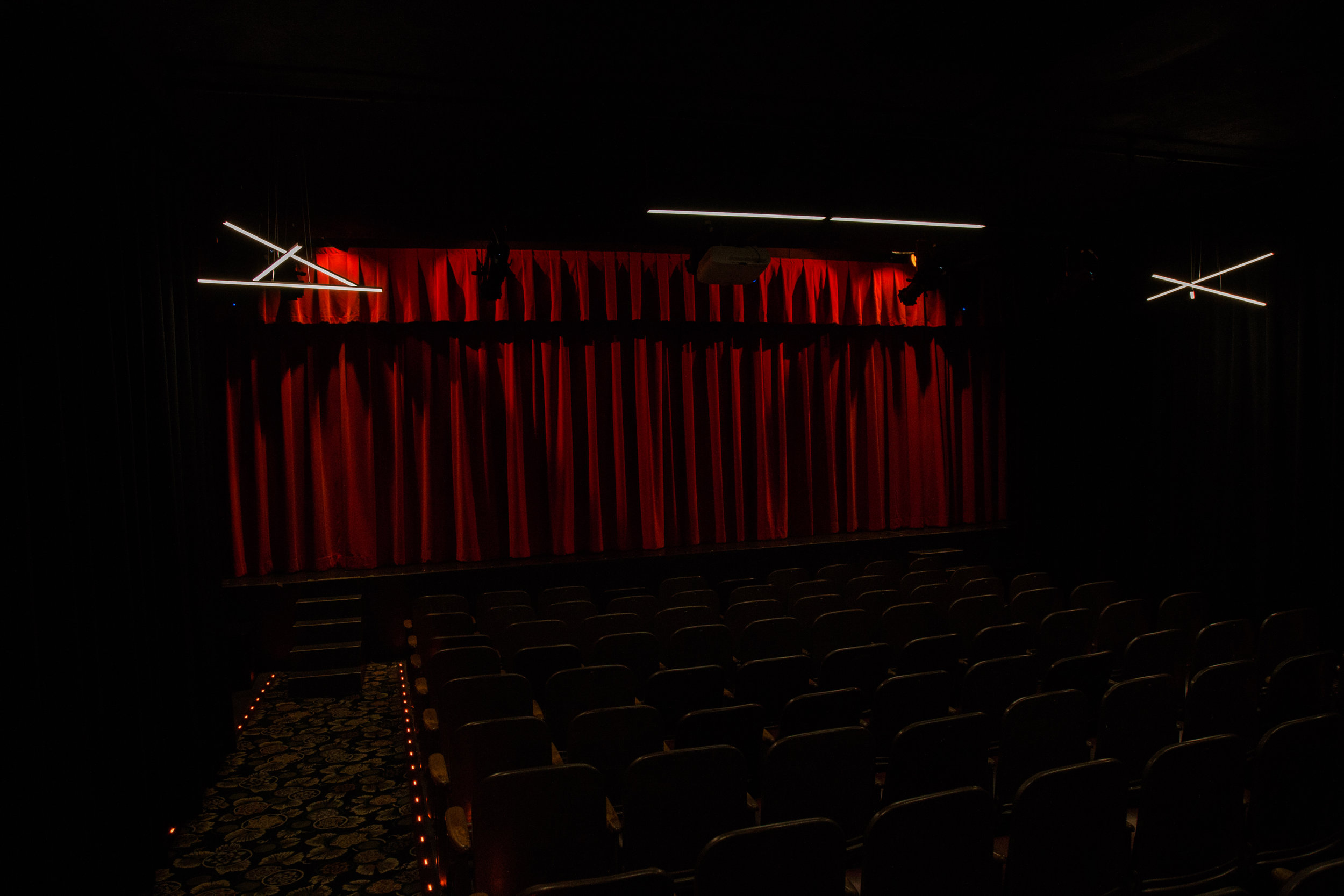 2018-01-19 Curtain 01.jpg