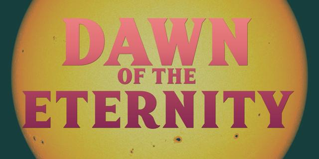 dawnofeternity.png