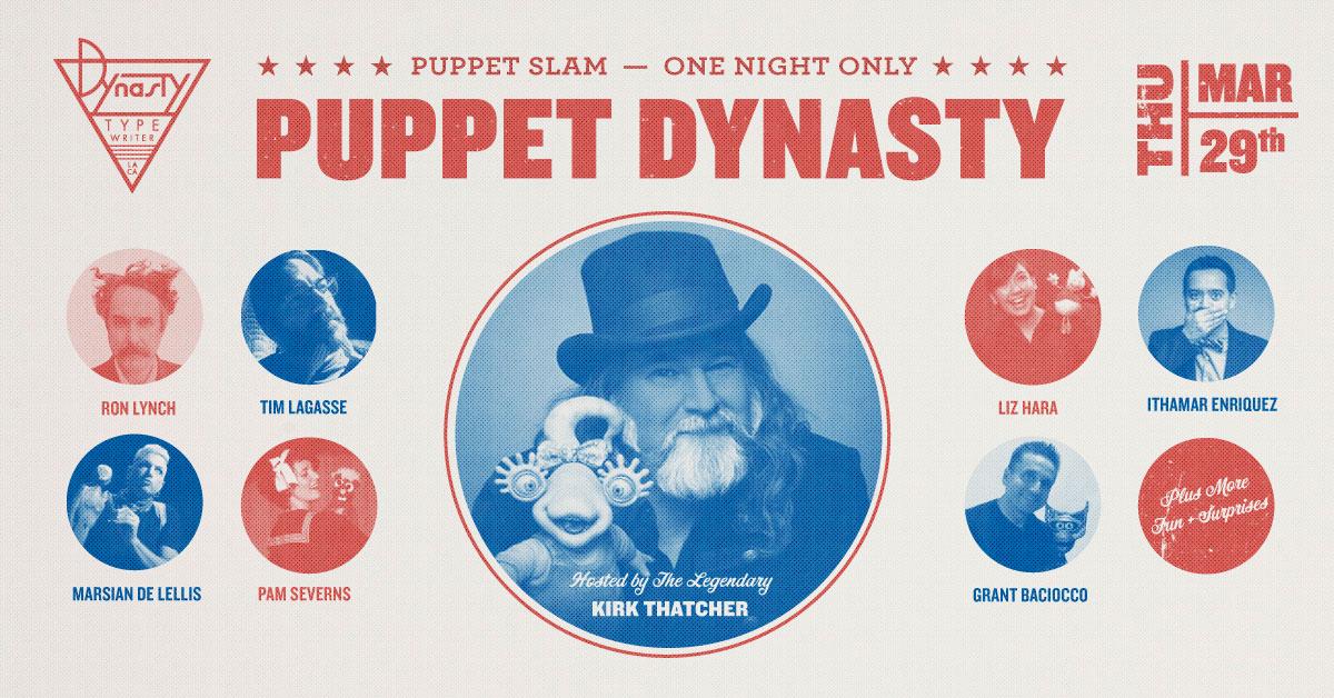 puppet_dynasty_v3.jpg