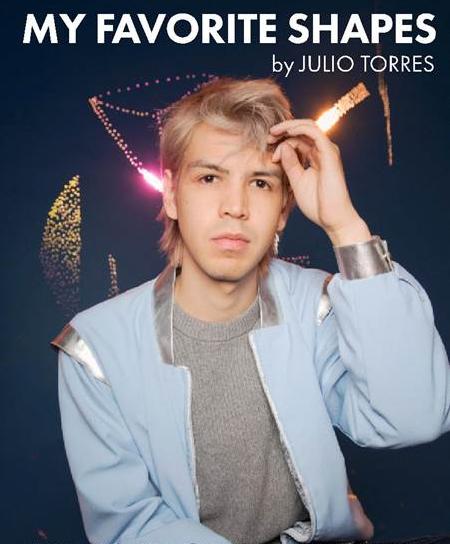 Julio Torres.jpg