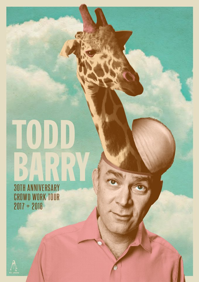 Todd Barry 2017-2018 Crowdwork Tour Photo.jpg
