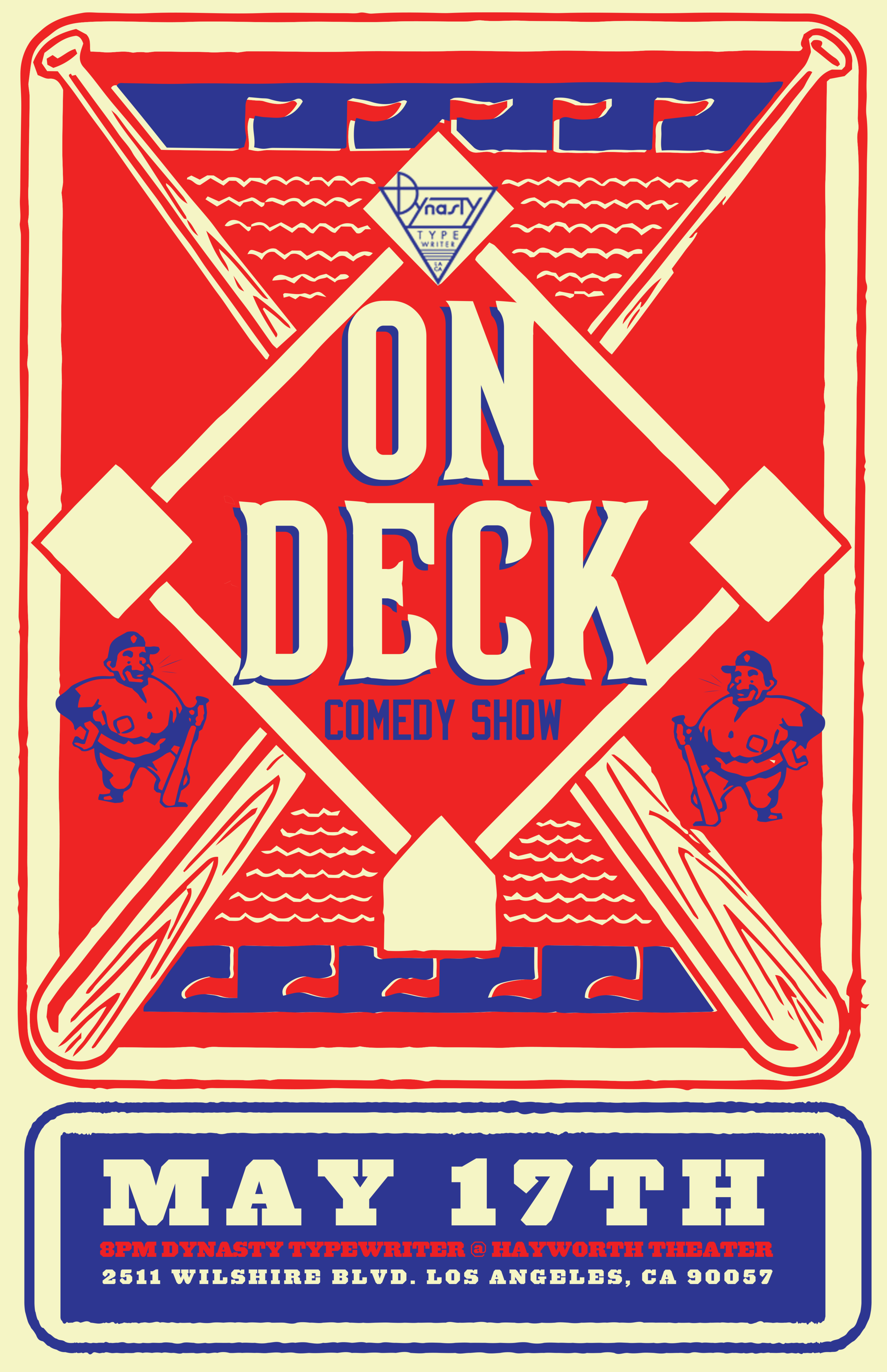 On Deck Poster - DT.png