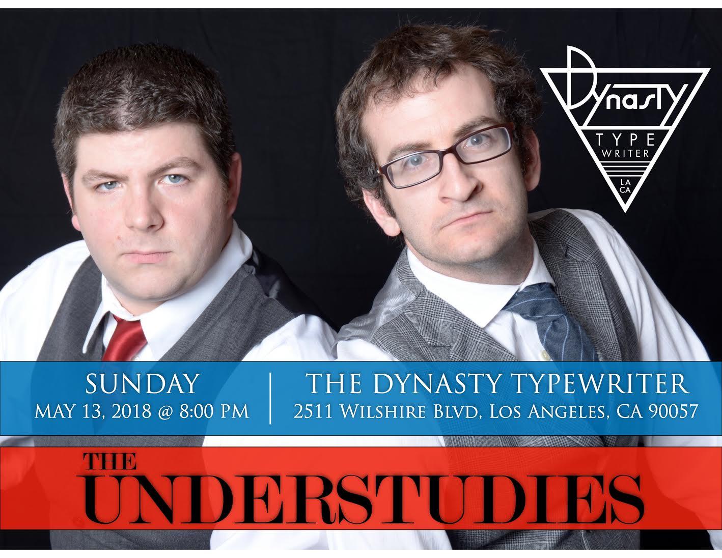 Dynasty Flyer.jpg
