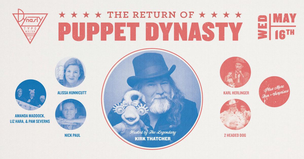 puppet_dynasty_facebook_v102.jpg